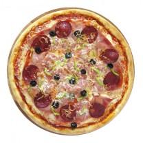 Пицца Ассорти 33 см