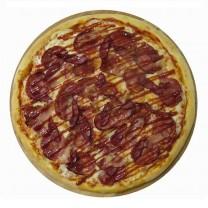 Пицца Барбекю 33 см