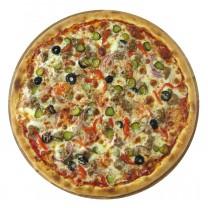 Пицца Болоньезе 33см