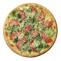 Пицца Цезарь 33 см