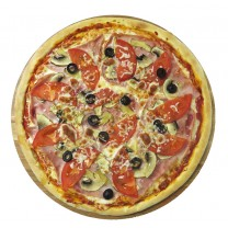 Пицца Каприччоза 33 см