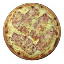 Пицца Карбонара 33 см