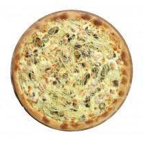 Пицца Марэ э монти 33 см