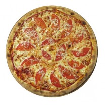 Пицца Маргарита 33 см