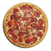 Пицца Салями 33 см
