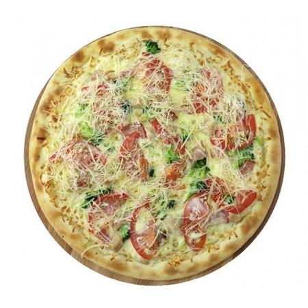 Пицца Сицилия (740гр)