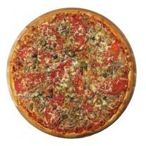Пицца Тонно э чиппола 33 см