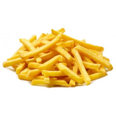 Картофель фри 150гр